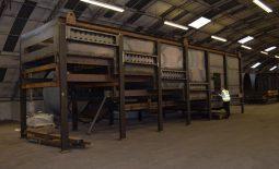 Further Expansion for Addfield