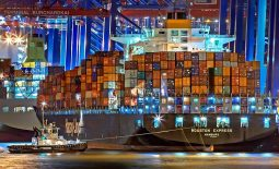 Are you ready for Incoterms 2020?